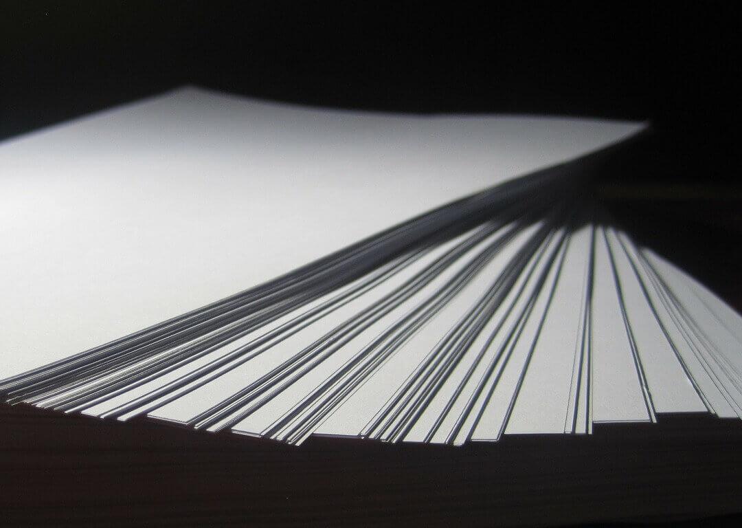 papel-film-transfer-serigrafía