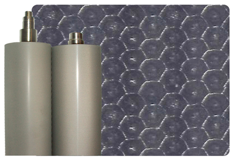 anilox-cerámicos-fabricación-regrabación