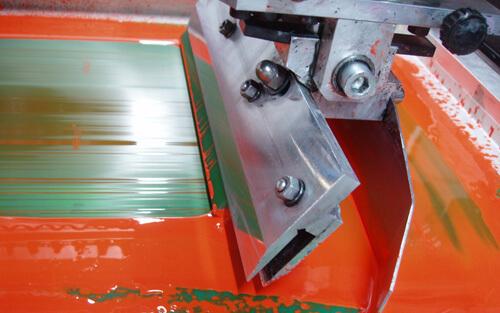 suministros-tintas-materiales-serigrafía