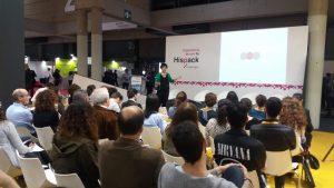 Feria-Hispack-2018-ibeslab
